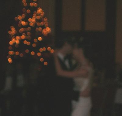 Blurrypic