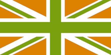 Irish_jack