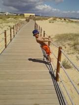 Isaacboardwalk_1