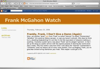 Mcgahonwatch